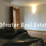 Senjak 500sqm luxury house for rent (24)