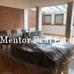 Senjak 500sqm luxury house for rent (3)