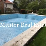 Senjak 500sqm luxury house for rent (41)