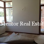 Senjak 500sqm single house for rent with swimming pool (11)
