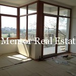 Senjak 500sqm single house for rent with swimming pool (17)