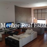 Senjak 500sqm single house for rent with swimming pool (19)