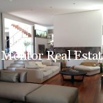 Senjak 500sqm single house for rent with swimming pool (21)