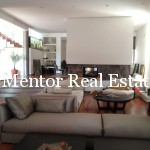 Senjak 500sqm single house for rent with swimming pool (22)