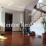 Senjak 500sqm single house for rent with swimming pool (24)