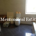 Senjak 500sqm single house for rent with swimming pool (5)