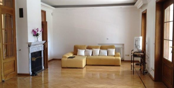 Senjak 600sqm house for rent (15)