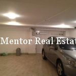 Senjak 600sqm house for rent (23)