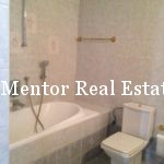 Senjak 600sqm house for rent (9)