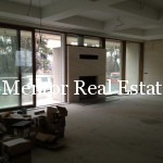 Senjak 600sqm house for sale or rent (1)