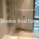 Senjak 600sqm house for sale or rent (10)
