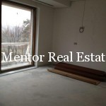 Senjak 600sqm house for sale or rent (11)