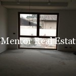 Senjak 600sqm house for sale or rent (12)