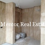 Senjak 600sqm house for sale or rent (14)