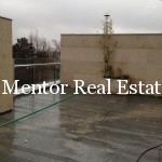 Senjak 600sqm house for sale or rent (16)