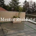 Senjak 600sqm house for sale or rent (17)