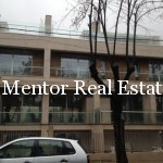 Senjak 600sqm house for sale or rent (19)