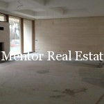 Senjak 600sqm house for sale or rent (2)