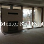 Senjak 600sqm house for sale or rent (3)