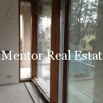 Senjak 600sqm house for sale or rent (5)