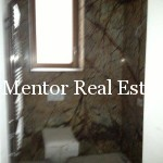 Senjak 600sqm house for sale or rent (7)