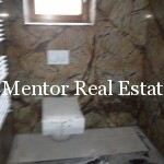 Senjak 600sqm house for sale or rent (8)