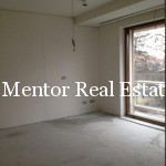 Senjak 600sqm house for sale or rent (9)