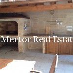 Senjak New House (3)