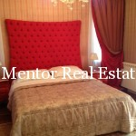 Senjak New House (35)