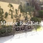 Senjak New House (4)