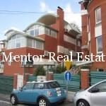 Senjak apartment 150sqm for sale (1)