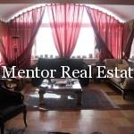 Senjak apartment 150sqm for sale (2)