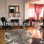 Senjak apartment 150sqm for sale (3)