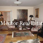 Senjak apartment 150sqm for sale (4)