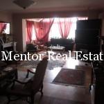 Senjak apartment 150sqm for sale (5)