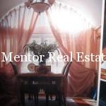 Senjak apartment 150sqm for sale (6)