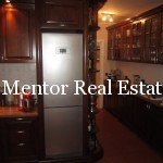 Senjak apartment 150sqm for sale (7)