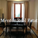 Senjak apartment 155sqm for rent (1)