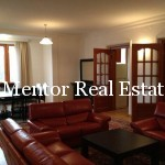 Senjak apartment 155sqm for rent (12)