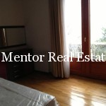Senjak apartment 155sqm for rent (15)