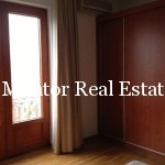 Senjak apartment 155sqm for rent (16)