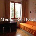 Senjak apartment 155sqm for rent (19)