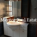Senjak apartment 155sqm for rent (24)