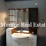 Senjak apartment 155sqm for rent (25)