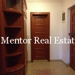 Senjak apartment 155sqm for rent (30)