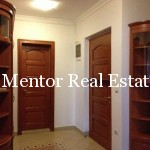 Senjak apartment 155sqm for rent (32)