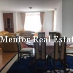 Senjak apartment for rent (1)