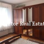 Senjak apartment for rent (11)
