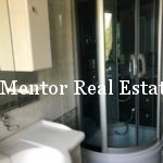 Senjak apartment for rent (3)