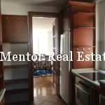 Senjak apartment for rent (5)